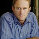 James Ulmer