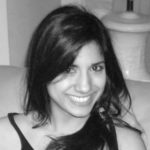 Sara Tehrani