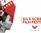 3 Iranian films at Silk Screen Asian American Festival