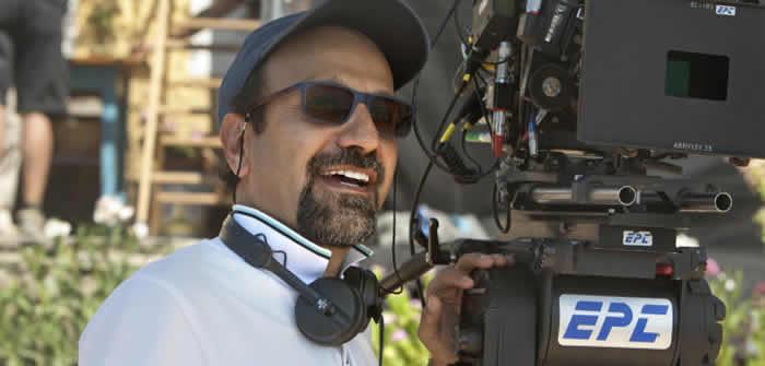Filming of Asghar Farhadi's  Everybody Knows starts