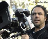 Film series celebrates Hispanic Heritage Month