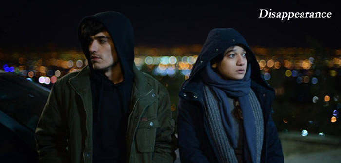 Universal human themes in films from Iran break stereotypes