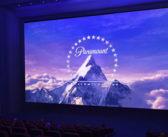 'Top Gun 3D' the first movie shown in Virtual Reality cinema