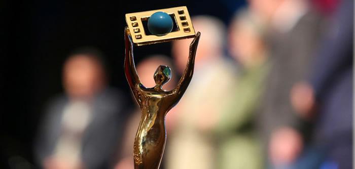Iran's Cinema Verite announces international jury