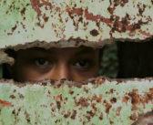 Guetty Felin talks about AYITI MON AMOUR, Haiti's Oscar entry