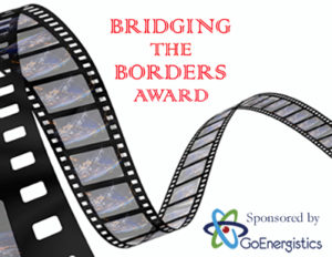 film reviews archives cinema without borders