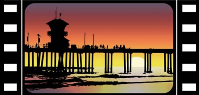 2018 Huntington Beach Film Festival