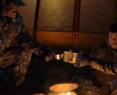 SXSW Film Review: 'The Legacy of a Whitetail Deer Hunter'