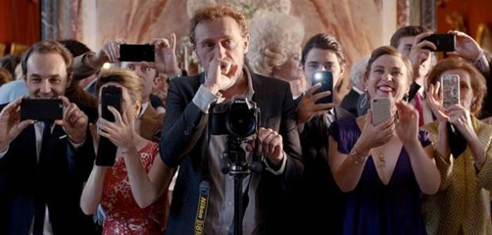 C'est La Vie, film review