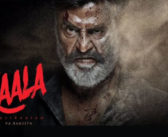 The 21st Century Counterculture of  Pa. Ranjith's 'Kaala'