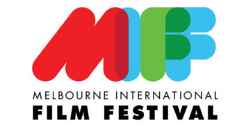 Everybody Knows at The Melbourne International Film Festival