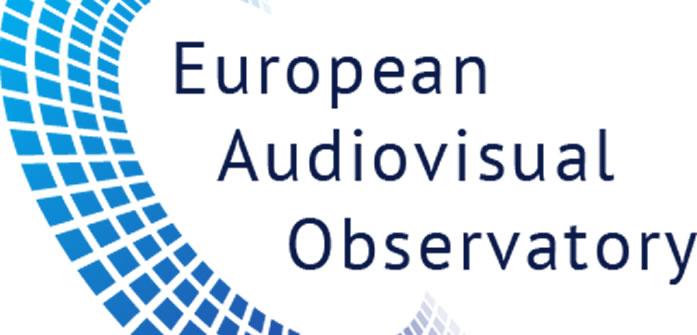 Audiovisual Observatory conference on Russian cinema industry