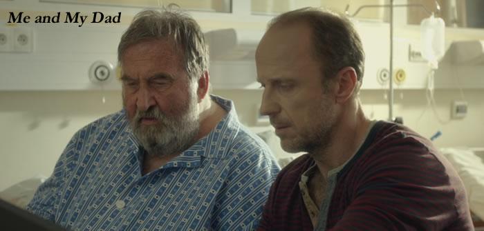 Polish Film Festival, LA complete program