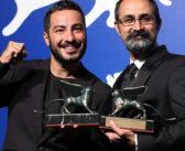 Vahid Jalilvand talks about No Date, No Signature, Iran's Oscar Entery