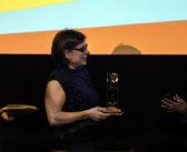 Rafiki wins GoE Bridging The Borders Award at Lucas Film Festival