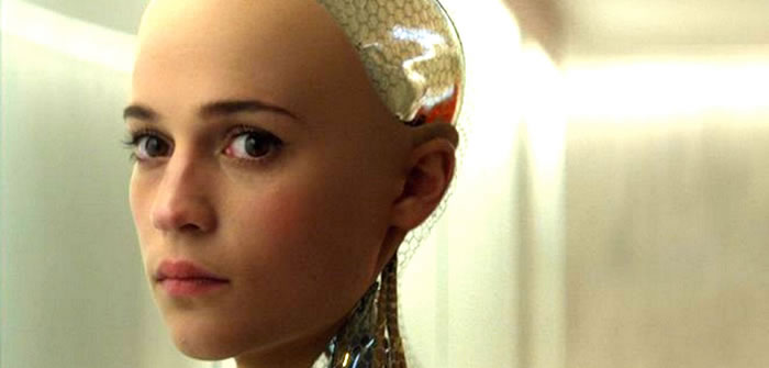 Can Sci-fi Movies Help Us Avoid Technological Disaster?