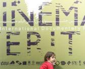 """Tehran Hosting """"Cinema Verite"""" Documentary Festival"""