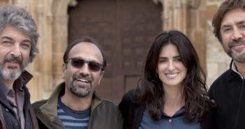 Asghar Frahadi's Everybody Knows receives 8 nominations at Goya Awards