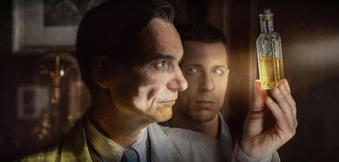 Charlatan, Czech Republic Oscar entry