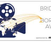 CWB announces MOZAIK as sponsor for Bridging The Borders Award