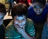 SUN CHILDREN by Majid Majidi, a film review